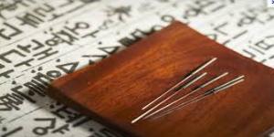 acupuncture 300x150